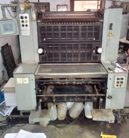 2-colour-offset-printing-machine-