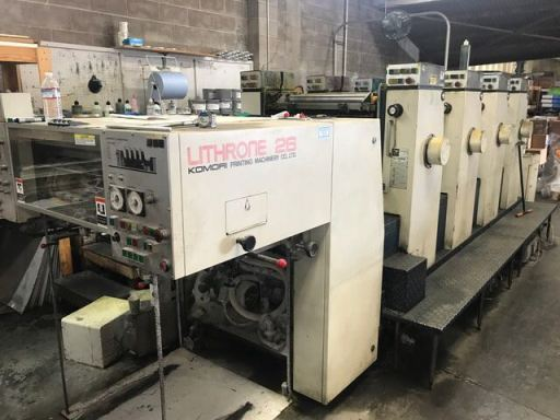 4-colour-offset-machine-for-sale-india-