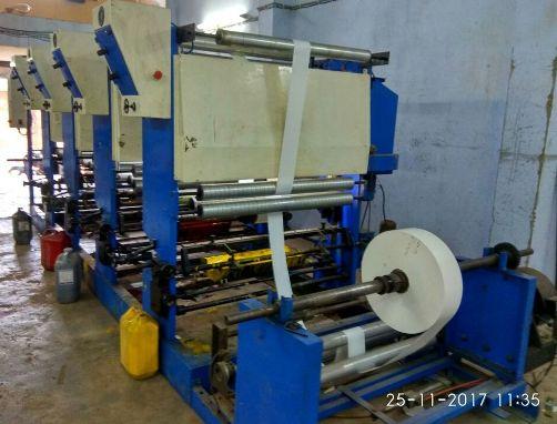 4-colour-rotogravure-machine-