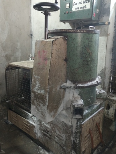 agglomerator-for-sale-