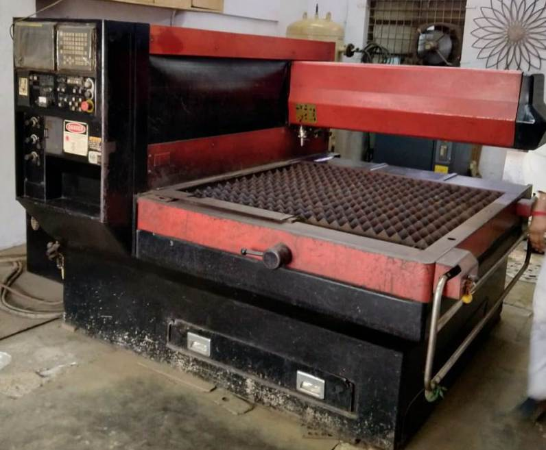 amada-laser-cutting-machine-