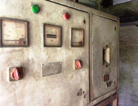 ashok-leyland-generator