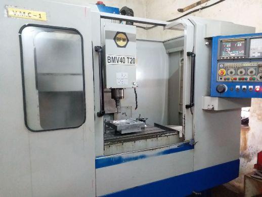 bfw-vmc-machine-bmv40-