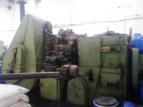 bolt-making-machine-boltmaster-germany
