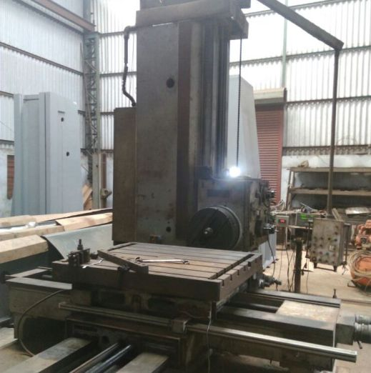boring-machine-for-sale-