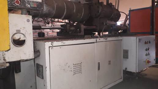 chen-hsong-injection-machine-sale-