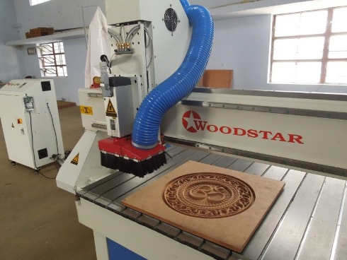 cnc-router-woodworking-