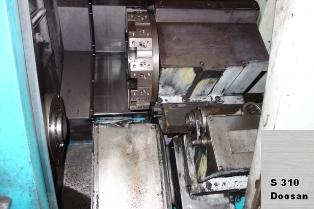 cnc-turing-machine-sale-