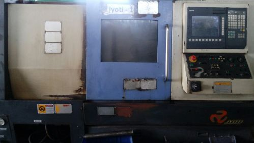 cnc-turning-center-for-sale-india