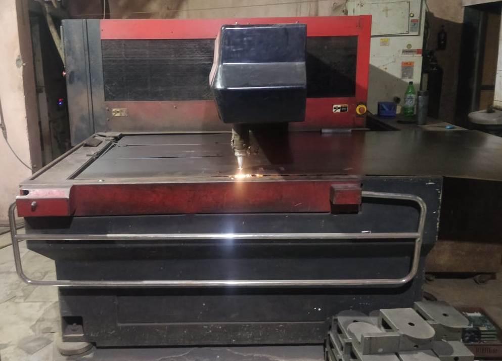 co2-laser-cutting-machine-sale-