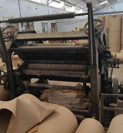 corrugated-box-machinery-sale-
