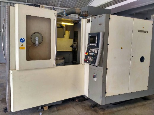 dmg-horizontal-machining-center-