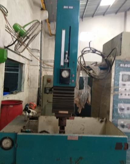 edm-wirecut-machine-for-sale-