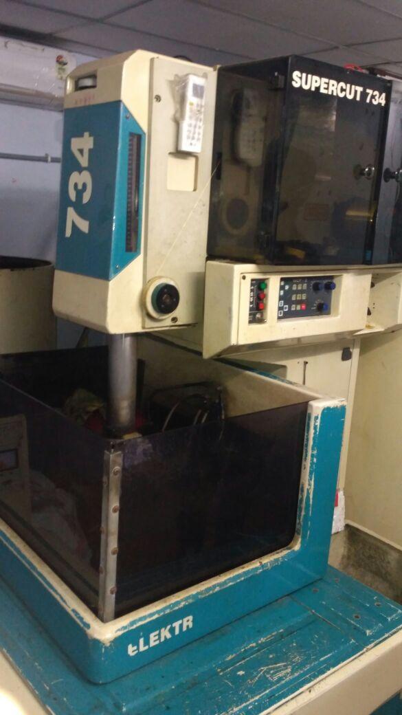 electronica-supercut-734-wirecut-machine-