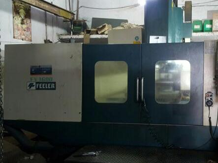 feeler-vertical-machining-centre-