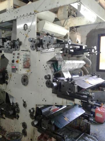 flexon-flexo-printing-machine-sale-
