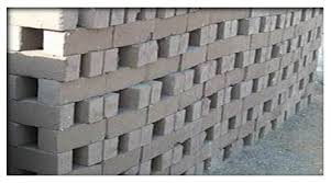 flyash-bricks-machine-sale-