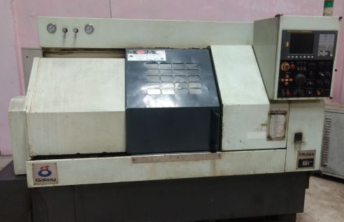 galaxy-midas-cnc-machine-sale-