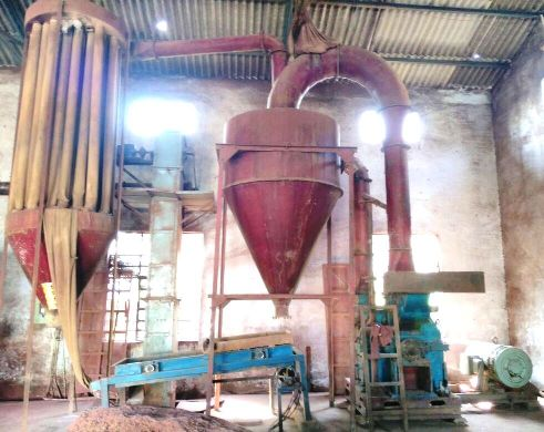 hammer-mill-pulverizer-for-sale-