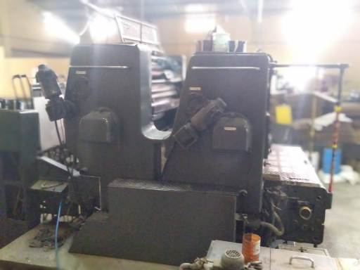 heidelberg-offset-printing-machine-