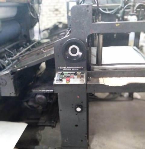 heidelberg-sorsz-offset-machine-sale-