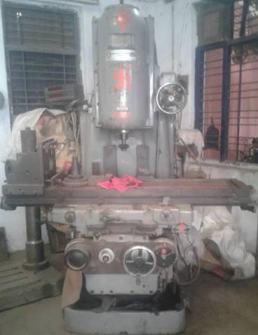 hitachi-milling-machine-sale-