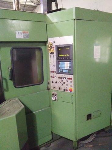 hmc-machine-for-sale-