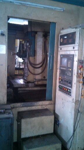 used hmt lathe machine for sale
