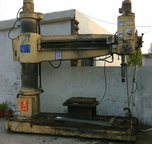 hmt-radial-drilling-machine-rm65-