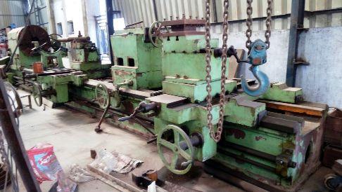 horizontal-lathe-machine-sale