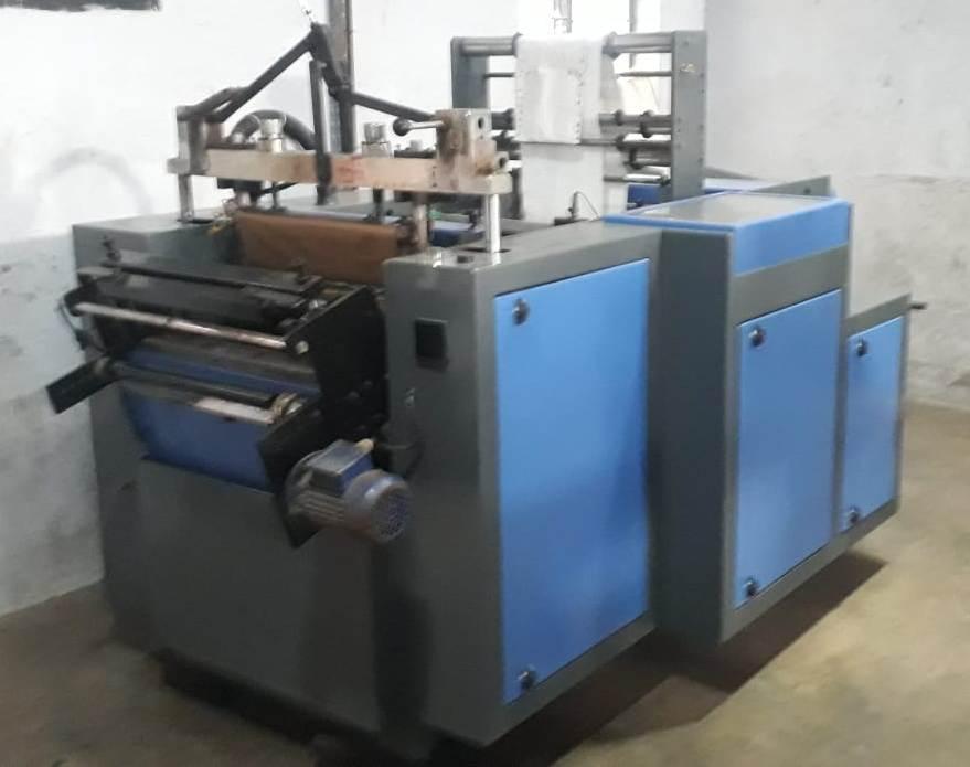 hot-seal-bag-cutting-sealing-machine-