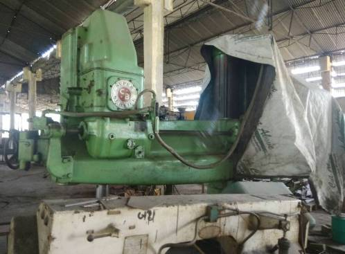 imported-radial-drilling-machine-sale-