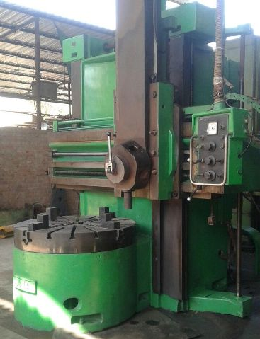 imported-vertical-turret-lathe-