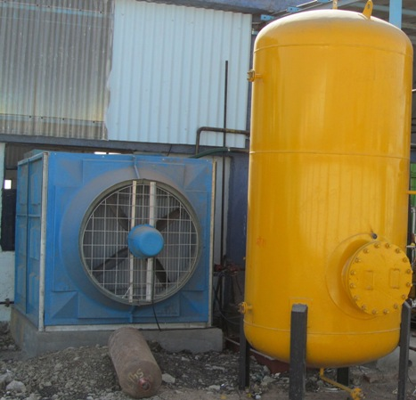 industrial-cooling-tower-for-sale-