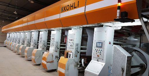 kohli-rotogravure-printing-machine-