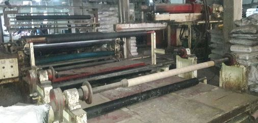 lamination-machine-sale-