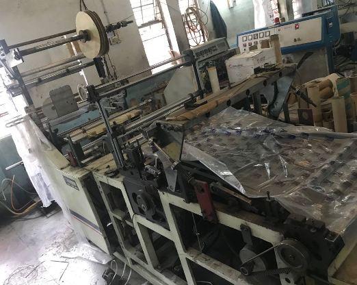 mamta-bag-making-machine-sale-