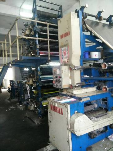 mudrika-web-offset-printing-machine-