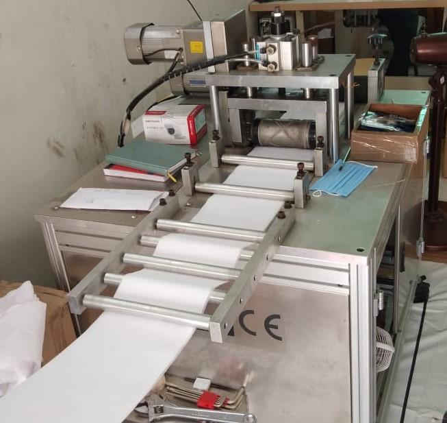 n95-mask-making-machine-sale-