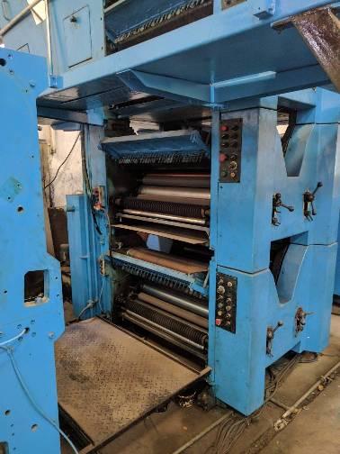 naph-weboffset-printing-machine-