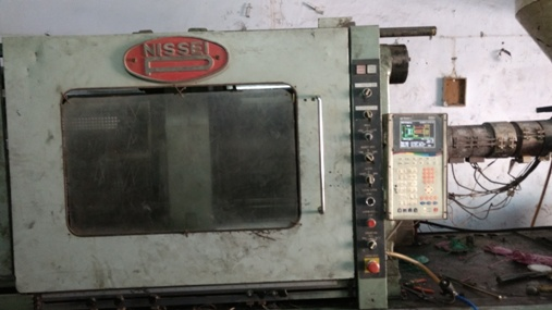 nissei-used-injection-moulding-machine-for-sale-
