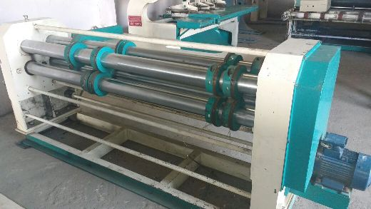 old-corrugation-machine-