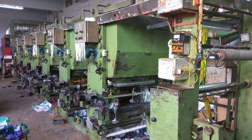 old-gravure-printing-machine-