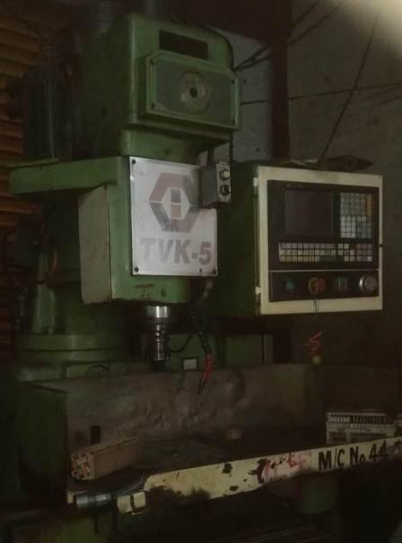 old-vmc-machine-thane-