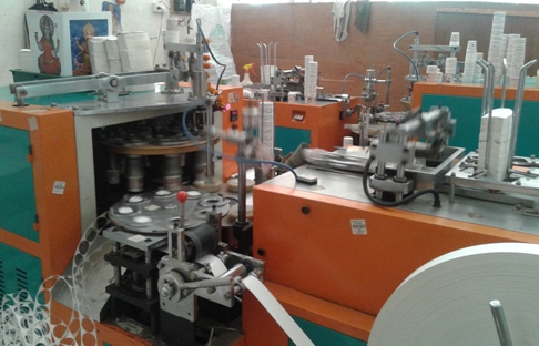 paper-cup-machine-for-sale