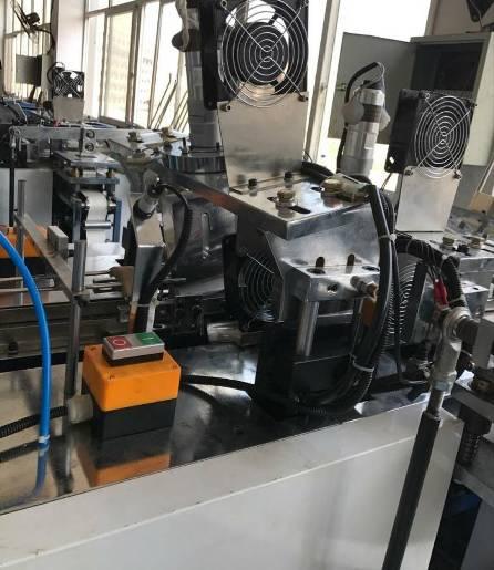 paper cup machine gujarat