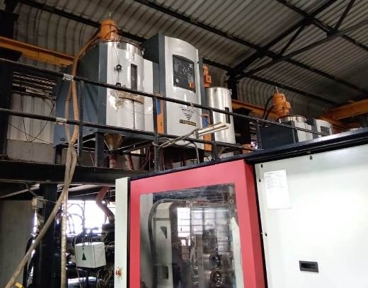 pet-preform-injection-machine-