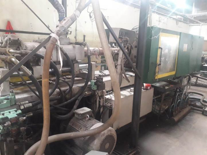 pet-preform-moulding-machine-rana-