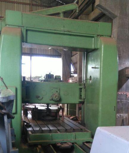 planner-cum-milling-machine-