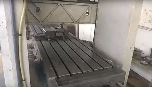 plano-milling-machine-india-